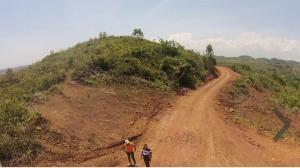 Terreno En Ventaen Panama Oeste, Arraijan, Panama, PA RAH: 18-8244