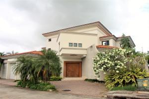 Casa En Ventaen Panama, Costa Del Este, Panama, PA RAH: 18-8284