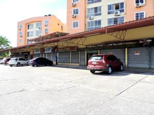 Local Comercial En Alquileren Panama, Juan Diaz, Panama, PA RAH: 18-8257