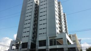 Apartamento En Alquileren Panama, Parque Lefevre, Panama, PA RAH: 18-8262