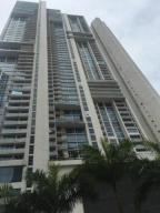 Apartamento En Ventaen Panama, Punta Pacifica, Panama, PA RAH: 18-8264