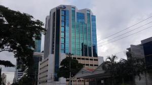Oficina En Alquileren Panama, Obarrio, Panama, PA RAH: 18-8266