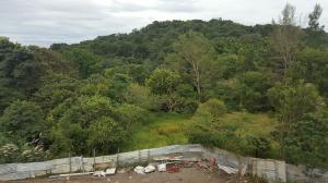 Terreno En Ventaen Panama, Ancon, Panama, PA RAH: 18-8281