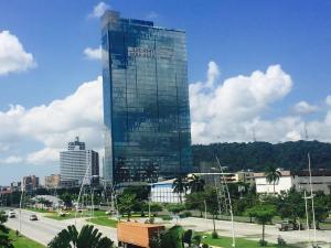 Oficina En Ventaen Panama, Avenida Balboa, Panama, PA RAH: 18-8287