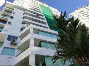 Apartamento En Ventaen Panama, Edison Park, Panama, PA RAH: 18-8290