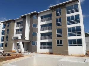 Apartamento En Ventaen Panama, Juan Diaz, Panama, PA RAH: 18-6897