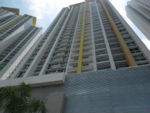 Apartamento En Alquileren Panama, Condado Del Rey, Panama, PA RAH: 18-8299