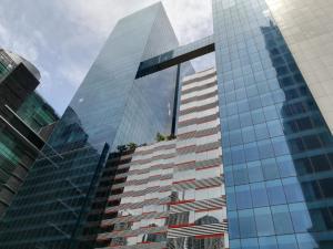 Oficina En Alquileren Panama, Punta Pacifica, Panama, PA RAH: 18-8306