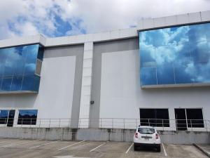 Galera En Alquileren Panama, Altos De Panama, Panama, PA RAH: 18-8315
