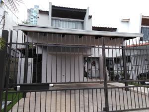 Casa En Ventaen Panama, San Francisco, Panama, PA RAH: 18-8322