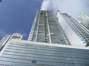 Apartamento En Ventaen Panama, Punta Pacifica, Panama, PA RAH: 18-8326