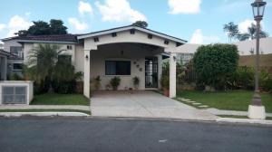 Casa En Alquileren La Chorrera, Chorrera, Panama, PA RAH: 18-8330