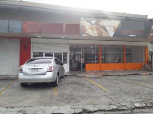 Negocio En Ventaen Panama, Parque Lefevre, Panama, PA RAH: 18-8332