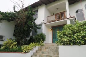 Casa En Alquileren Panama, Hato Pintado, Panama, PA RAH: 18-8342