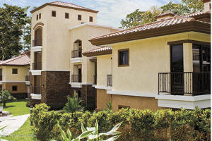 Apartamento En Alquileren Panama, Clayton, Panama, PA RAH: 18-8356