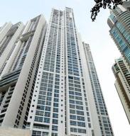 Apartamento En Alquileren Panama, Punta Pacifica, Panama, PA RAH: 18-8359