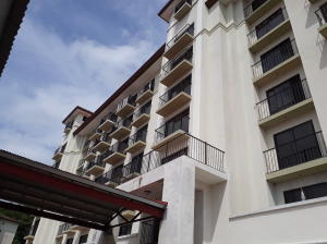 Apartamento En Alquileren Panama, Albrook, Panama, PA RAH: 18-8362
