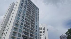 Apartamento En Ventaen Panama, Clayton, Panama, PA RAH: 18-8363