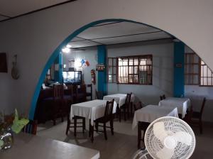 Negocio En Ventaen Baru, Baco, Panama, PA RAH: 19-1478