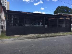 Casa En Alquileren Panama, Chanis, Panama, PA RAH: 18-8450