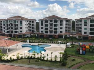 Apartamento En Alquileren Panama, Costa Sur, Panama, PA RAH: 18-8381
