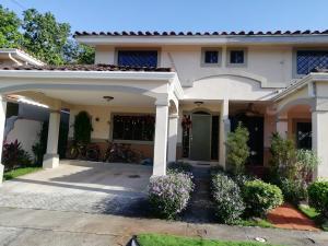 Casa En Alquileren Panama, Albrook, Panama, PA RAH: 18-8389
