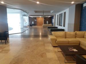 Apartamento En Ventaen Panama, El Cangrejo, Panama, PA RAH: 18-8397