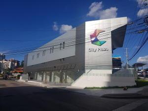 Local Comercial En Alquileren Panama, San Francisco, Panama, PA RAH: 18-8402