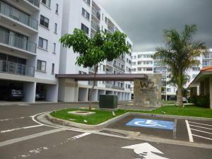 Apartamento En Alquileren Panama, Panama Pacifico, Panama, PA RAH: 18-8405