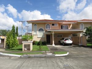 Casa En Ventaen Panama, Chanis, Panama, PA RAH: 18-8414