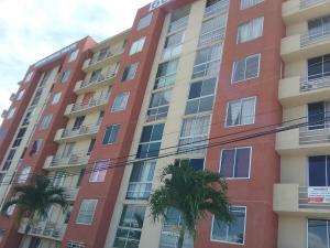 Apartamento En Ventaen Panama, Don Bosco, Panama, PA RAH: 18-8466