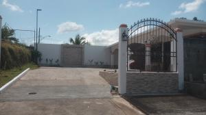 Casa En Ventaen Arraijan, Vista Alegre, Panama, PA RAH: 18-8431
