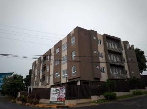 Apartamento En Ventaen Panama, Tocumen, Panama, PA RAH: 18-8439