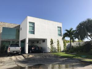 Casa En Ventaen Panama, Costa Sur, Panama, PA RAH: 18-8444