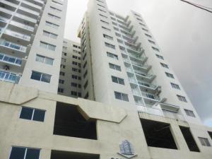 Apartamento En Alquileren Panama, Parque Lefevre, Panama, PA RAH: 18-8447