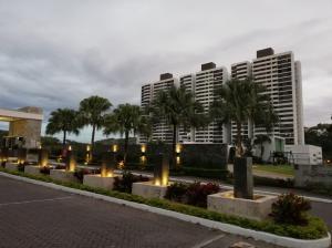 Apartamento En Alquileren Panama, Condado Del Rey, Panama, PA RAH: 18-8472