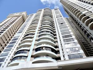 Apartamento En Alquileren Panama, Paitilla, Panama, PA RAH: 18-8475