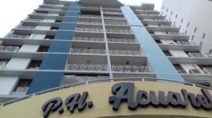 Apartamento En Ventaen Panama, Hato Pintado, Panama, PA RAH: 18-8477