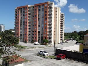 Apartamento En Alquileren Panama, Juan Diaz, Panama, PA RAH: 18-8479