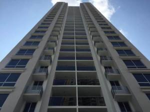 Apartamento En Alquileren Panama, Condado Del Rey, Panama, PA RAH: 18-8480