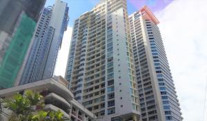 Apartamento En Ventaen Panama, Paitilla, Panama, PA RAH: 18-8487