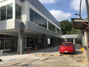 Local Comercial En Alquileren Panama, El Dorado, Panama, PA RAH: 18-8495