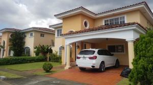 Casa En Ventaen Panama, Costa Del Este, Panama, PA RAH: 18-8501