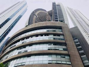 Apartamento En Alquileren Panama, Punta Pacifica, Panama, PA RAH: 18-8503