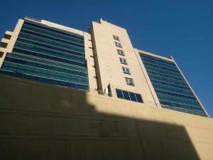 Oficina En Alquileren Panama, Santa Maria, Panama, PA RAH: 18-8511