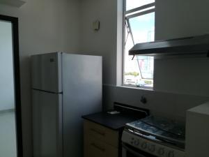 Apartamento En Alquileren Panama, San Francisco, Panama, PA RAH: 18-8509