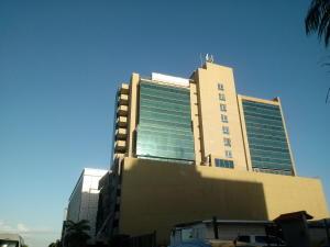 Oficina En Ventaen Panama, Santa Maria, Panama, PA RAH: 18-8516