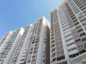 Apartamento En Alquileren Panama, Ricardo J Alfaro, Panama, PA RAH: 18-8521