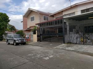 Casa En Alquileren Panama, Parque Lefevre, Panama, PA RAH: 18-8519