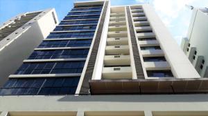 Apartamento En Ventaen Panama, Marbella, Panama, PA RAH: 18-7876